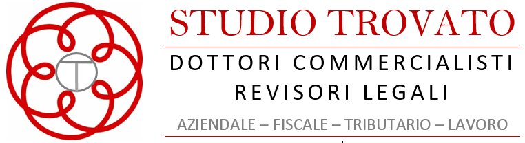 STUDIO TROVATO